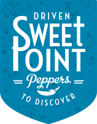 SweetPoint