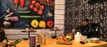 'Surprises in Store': de ontwikkelingen in groente en fruit voor 2019