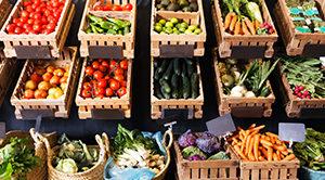 AGF-retailers opgelet! Deze voedseltrends vragen acuut meer aandacht in de schappen