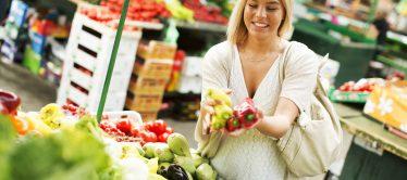 Vier tips voor een succesvoller AGF-schap