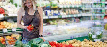 Wat wil de shopper in groente en fruit nu écht?